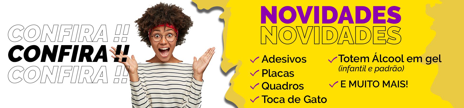 Maria Bezerra Lucena ME  / Lojinha da Luc